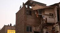 جانباختگان انفجار منزل مسکونی در مشهد به ۱۰ نفر رسید