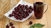 قند خون تان را با این میوه تابستانی کنترل کنید