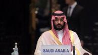 لیست شاهزدگان متهم به فساد در سعودی/برادر بن لادن در میان زندانیان
