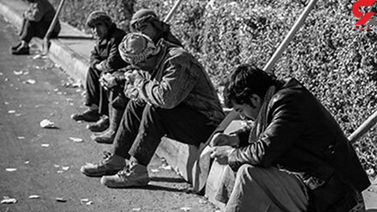 دولت از کارگر حمایت نمیکند /تبعیض در همسانسازی حقوق بازنشستگان کشوری و تامین اجتماعی