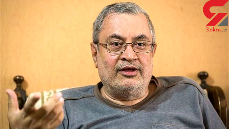 حجاریان: امام با اقدامات چریکی موافق نبودند/ عده ای مفت سواری سیاسی می کنند