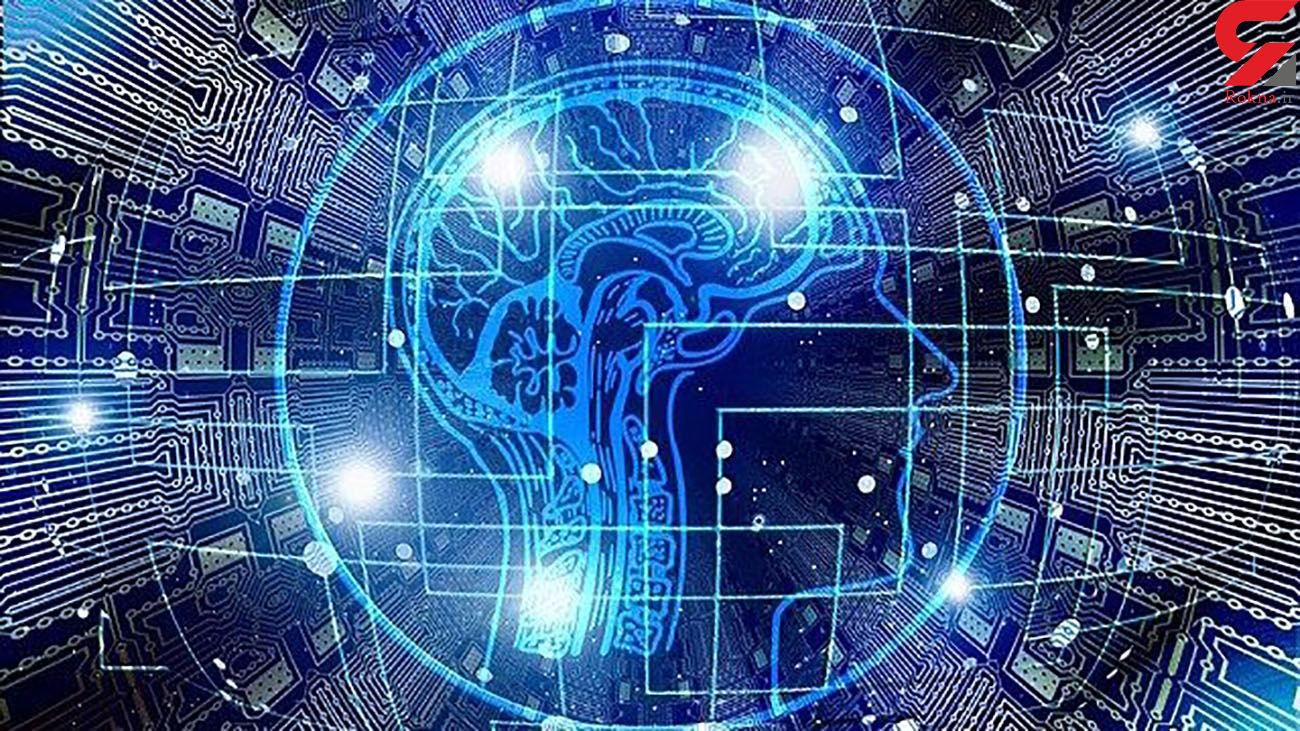مغز مصنوعی اسرار دید را فاش کرد