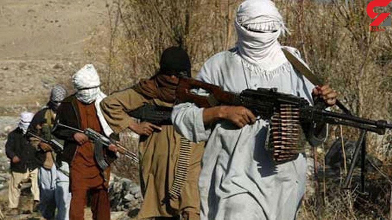طالبان ازدواج اجباری با زنان را تکذیب کرد