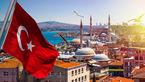 پروازهای توریستی به ترکیه لغو شده است + سند