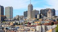 قیمت اجاره و خرید آپارتمان در این مناطق تهران چند ؟ + جدول قیمت