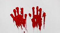 سلاخی پدر اهوازی توسط پسر سنگدل + جزئیات قتل فجیع