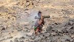از تسلط یمن بر ۷ منطقه نظامی در جنوب عربستان تا پیشروی ارتش و انصارالله در مرزهای مشترک با استان عسیر+تصاویر
