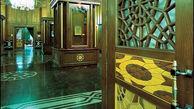 بازدید رایگان از نخستین موزه ی خصوصی  ایران