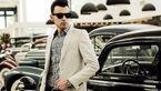 3 قانون ست کردن لباس ها برای مردان شیک پوش و جذاب