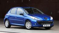 قیمت پژو 207 ، دنا پلاس ، سمند و دیگر محصولات ایران خودرو در بازار سه شنبه 4 آذر 99 + جدول