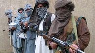 طالبان از آزادی 5 هزار زندانی این گروه پس از توافق با آمریکا خبر داد