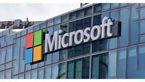 مایکروسافت گرانترین شرکت جهان شد