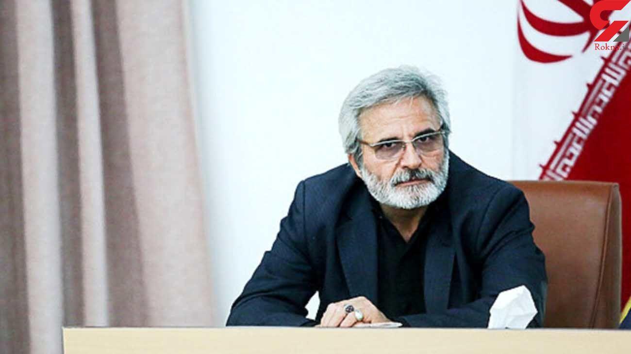 مطالبه گری کارگران منجر به انقلاب اسلامی شد