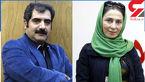 آخرین خبر از دستگیر شده های تئاتر شهر تهران / فیلمی که پرونده شد + فیلم