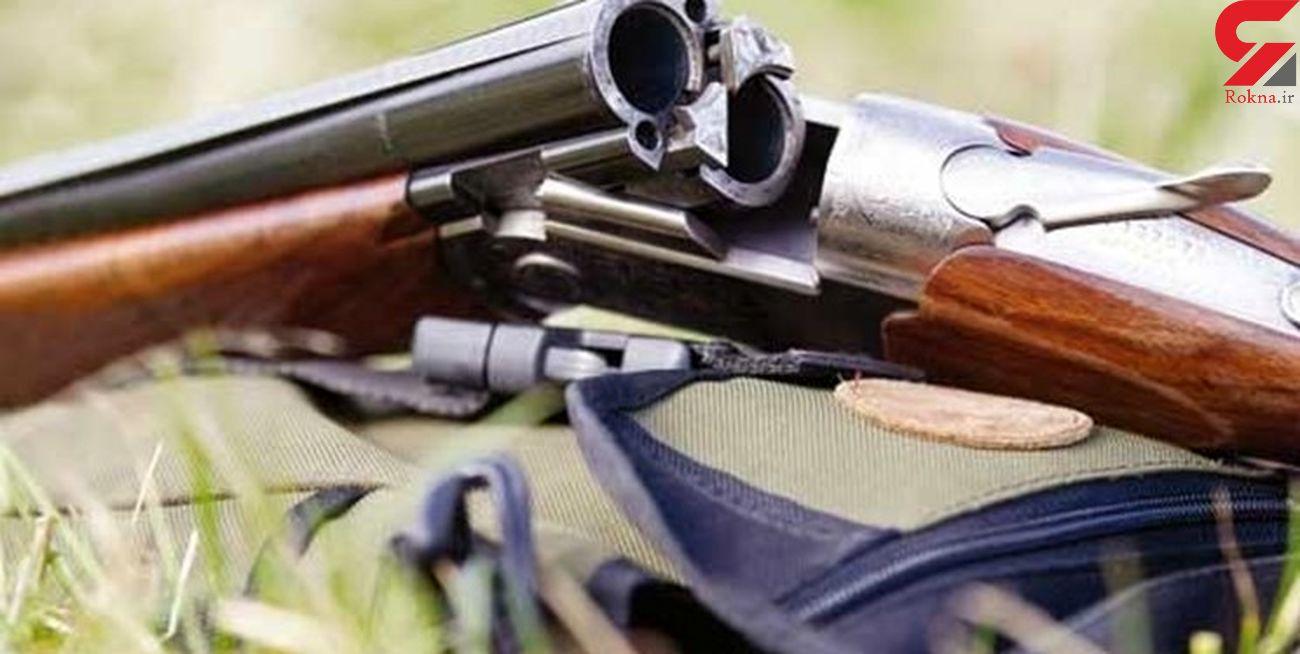 جزئیات کشف جسد رییس شورای شهر خرم آباد تنکابن