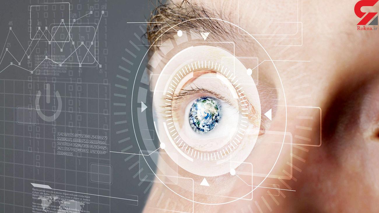 آداب استفاده از لنزهای چشمی