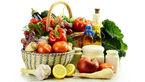 لیست سوپرغذاهایی که پرانرژی و کم کالری هستند/اگر رژیم لاغری دارید بخوانید و بخورید