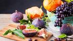 روزانه چه مقدار میوه باید بخوریم؟