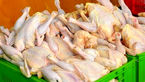 آخرین قیمت مرغ در بازار امروز چهارشنبه