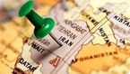 پیش بینی مهم صندوق بین المللی پول از اقتصاد ایران