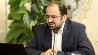 عملکرد موفق ایرانی ها در مبارزه با کرونا / امیدواریم دولت واکسن کرونای بیشتری به ایران وارد کند