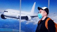 Iran, others ban UK flights over new coronavirus strain