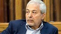 عضو شورای تهران: از سرنوشت پرونده املاک نجومی همچنان بیخبریم