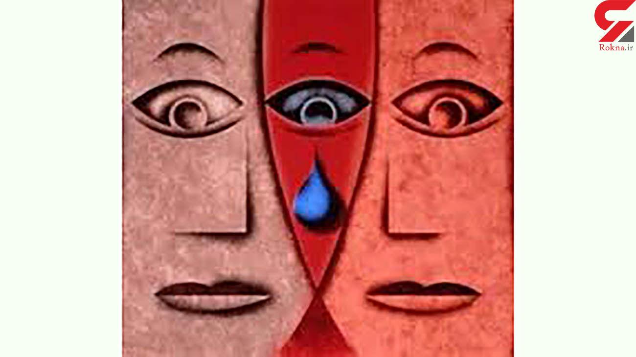 زنان افسرده از رژیم غذایی پرفیبر غافل نشوند