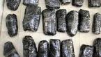 710 کیلوگرم مواد مخدر در استان بوشهر کشف شد