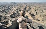 انفجار مین حادثه آفرید / قطع عضو 2 مرزبان در آذربایجان غربی
