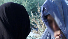 2 دختر تهرانی با لباس پسرانه  در سفره خانه ها مشروب سر میزها می بردند! + جزییات عجیب