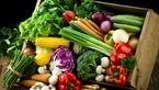 پاکسازی بدن از سموم با 12 ماده غذایی