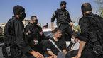 دستگیری 6 سارق و کشف 9 فقره سرقت در ایلام