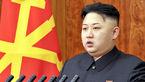 کره شمالی در آستانه ششمین آزمایش هستهای