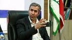 دعوت شهردار از هشترودی ها برای پرداخت عوارض