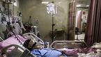 هر سه ساعت یک مرگ کرونایی در کرمانشاه ثبت میشود