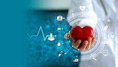 تشخیص مشکل قلبی در 60 ثانیه
