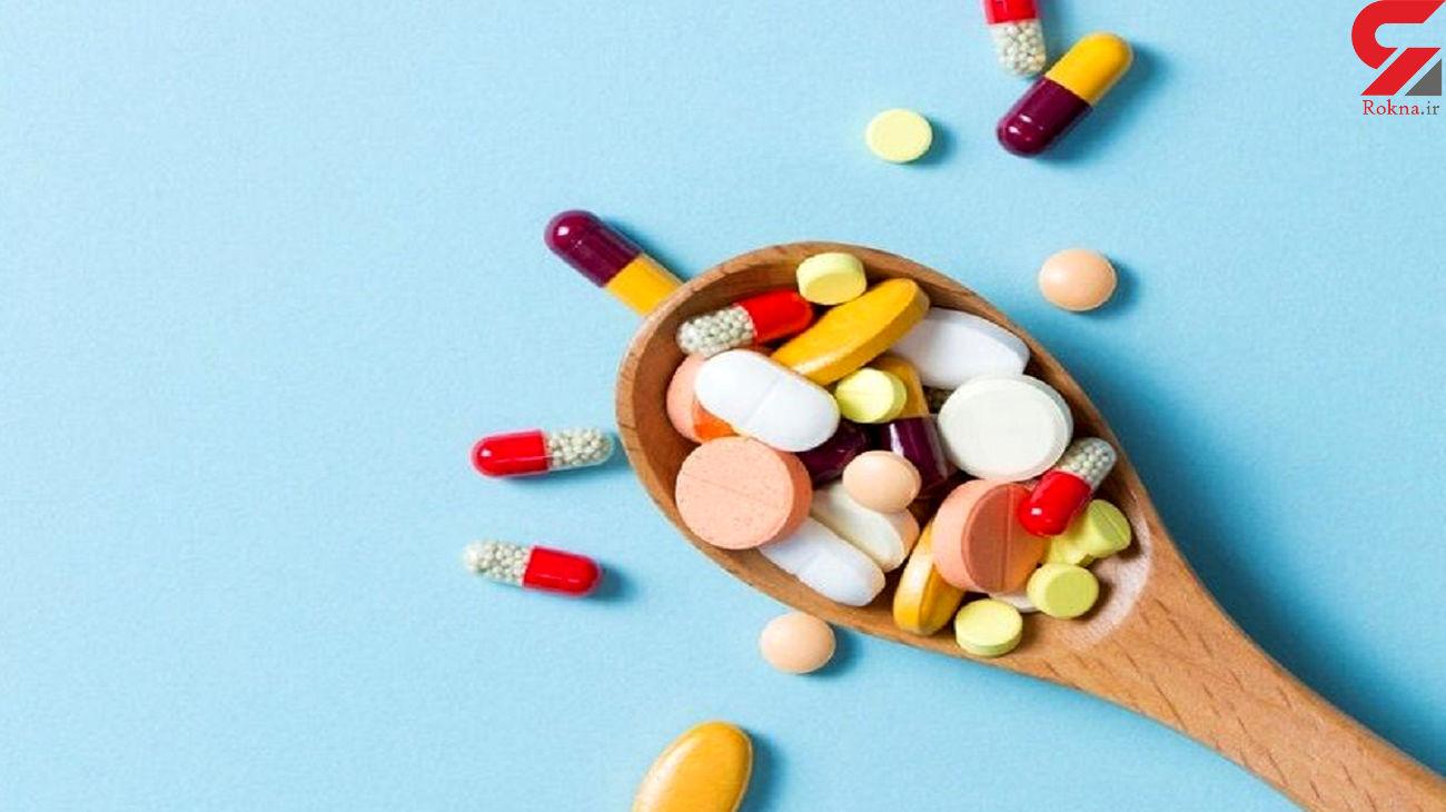 مهم ترین اشتباهات دارویی چیست؟