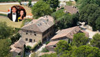 خانه رویایی بازیگران معروف بعد از جدایی فروخته شد +عکس