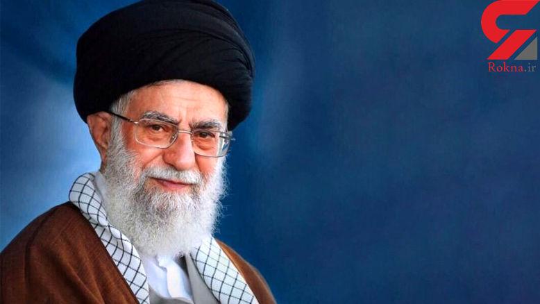 ماجرای اتومبیلی که هنوز در دست آیتالله خامنهای است / چرا رهبری در دوران تبعید لباس بلوچی میپوشیدند؟