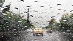 بارشهای بهاری در 17 استان تا شنبه آینده / هشدارهای مهم هواشناسی به کشاورزان