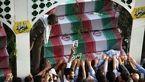 شناسایی هویت ۲۱ شهید تازه تفحص شده در ۸ استان