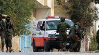 Palestinian Medic Arrested While Treating Protesters in West Bank