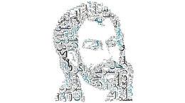 فال حافظ امروز / 27 خرداد ماه با تفسیر دقیق + فیلم