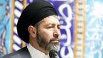 سیدکاظم موسوی : حضور مردم پای صندوق انتخابات1400 تودهنی به دشمنان نظام است