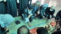 شهادت جانباز خوزستانی پس از تحمل سال ها رنج