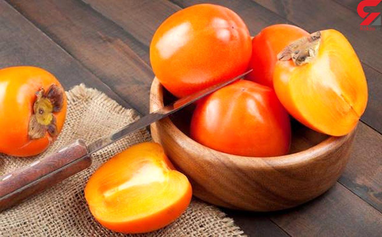 کاهش وزن با میوه های شگفت انگیز