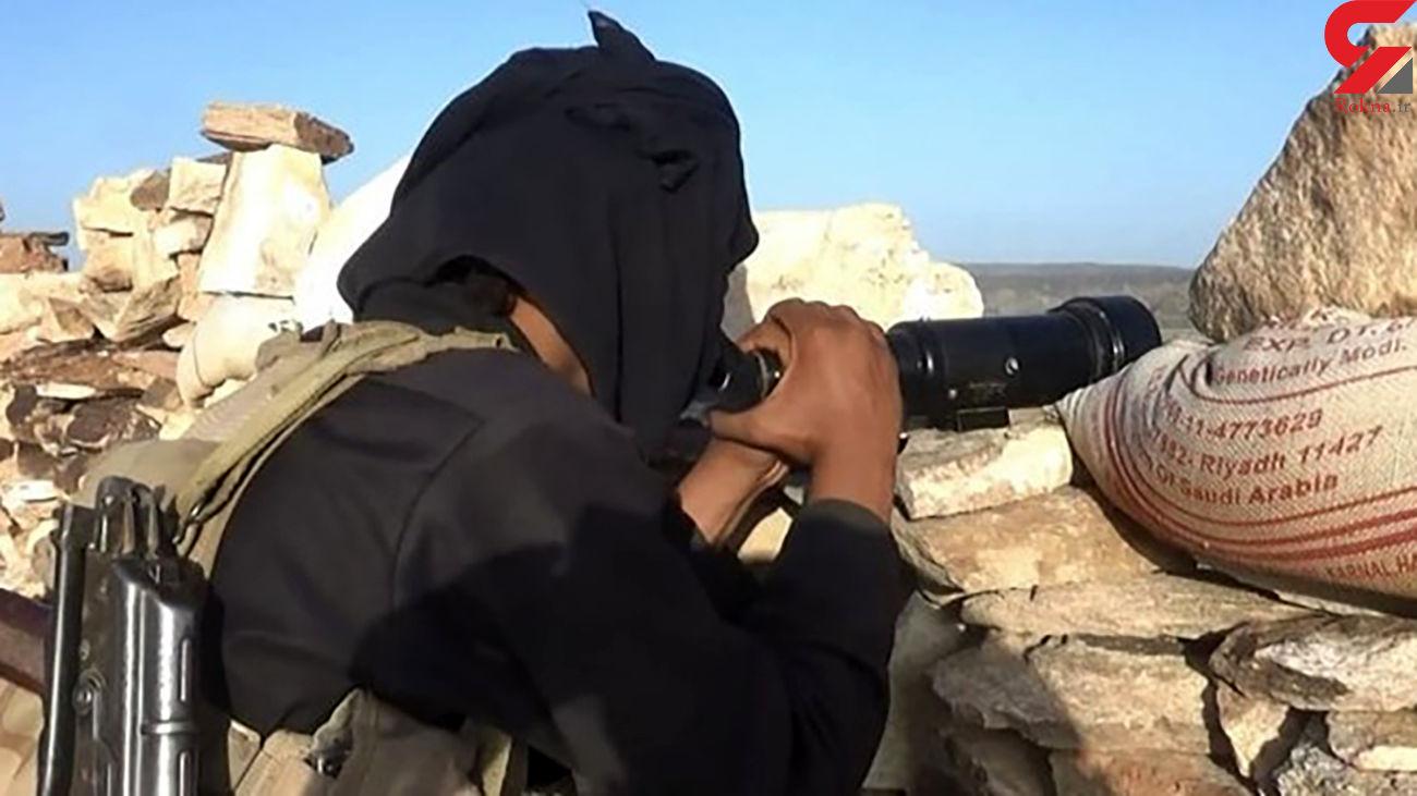 قتل عام کدخدا و 4 فرزندش در روستا / داعشی ها بی رحم تر شدند