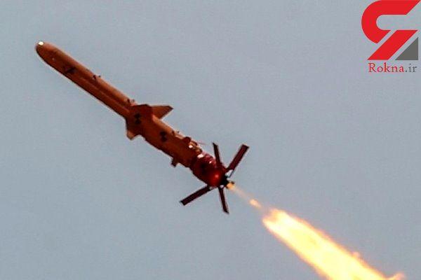 سیستمهای موشکی آمریکا در لهستان و رومانی مستقر شدهاند