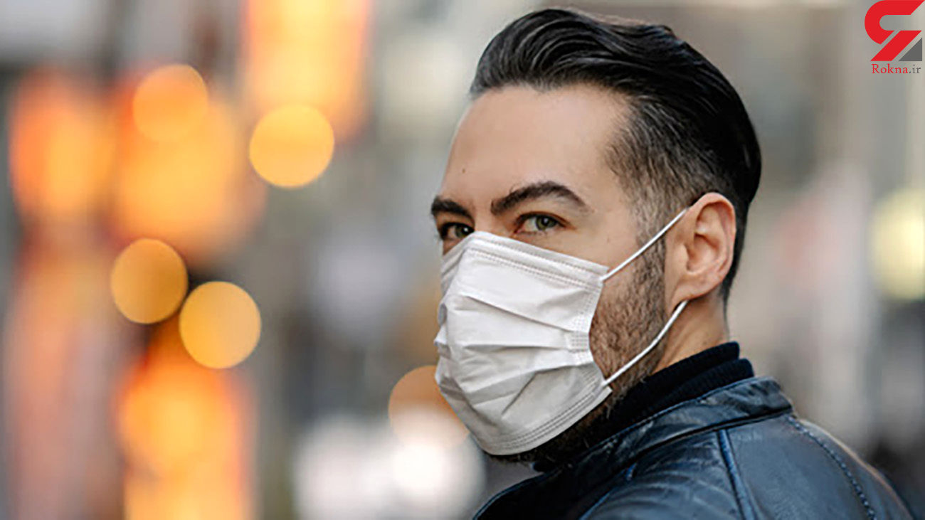 توصیه های کلیدی به بهبودیافتگان کرونا درباره خطرات آلودگی هوا